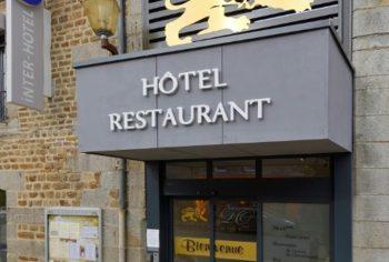 APRIME_HOTEL_RESTAURANT_SPA_RENOVATION_ST_BRICE_EN_COGLES_01