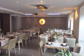 APRIME_HOTEL_RESTAURANT_SPA_RENOVATION_ST_BRICE_EN_COGLES_11