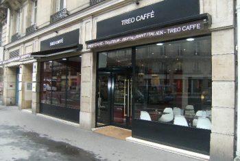 JACKSON BOUTIQUE TREO CAFFE1