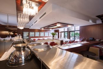 LEONARD_CLARION_RESEAU_CHOICE_HOTELS_FRANCE03