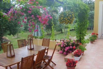 marcos_hab_maisonprovencale_terrasse1_06