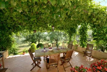 marcos_hab_maisonprovencale_terrasse2_07