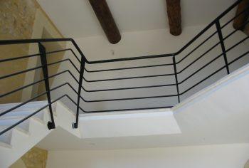 marcos_rehab_maisonvigneronne_escalier_07