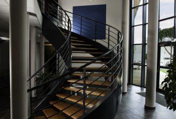 pro2_architecteurs_leonard_adep_bureaux_02