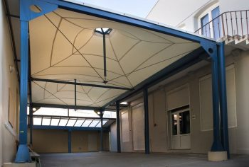 pro2_architecteurs_leonard_ecoleb1_03