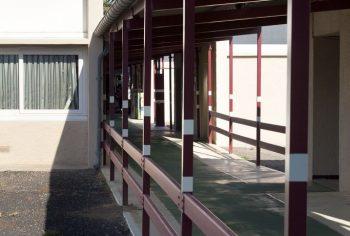 pro2_architecteurs_leonard_ecoleez_03