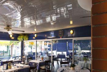 pro2_architecteurs_leonard_restaurant_air_marin_03